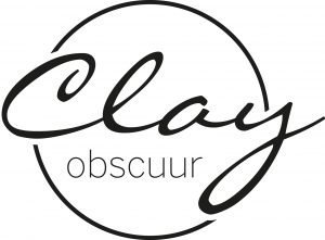 Clay-Obscuur