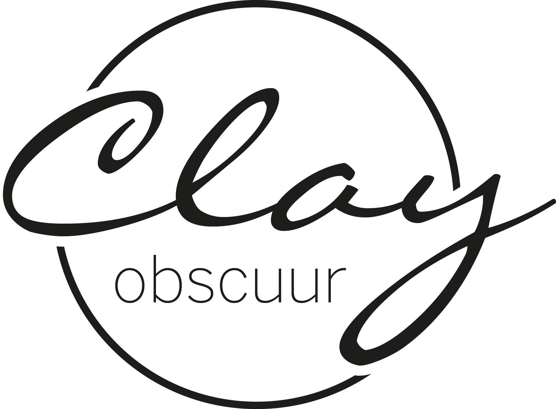 clay-obscuur